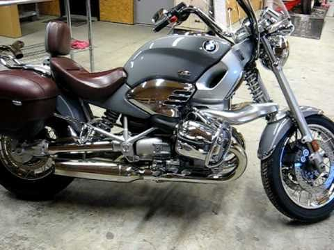 2001 bmw r1200c youtube. Black Bedroom Furniture Sets. Home Design Ideas