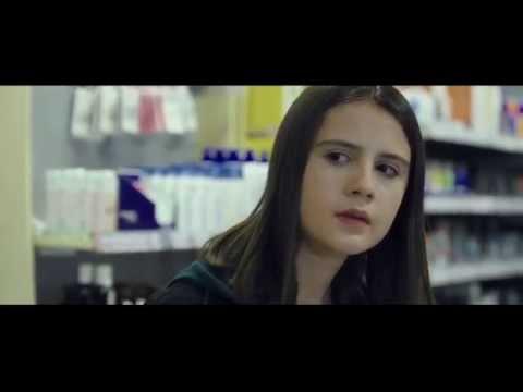 AMATEUR TEENS  (ein Film von Niklaus Hilber)   im kult.kino Basel
