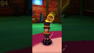 #Shorts A Hat In Time - 로봇청소기와…