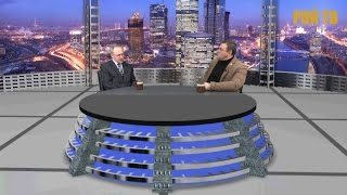 Л.Пайдиев: самая большая ошибка Путина-2016