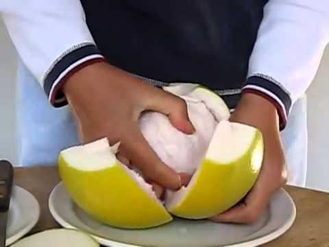Питахайя (дракон фрукт)– как едят, полезные свойства