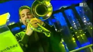 Damiano Mazzone-Comme facette mammeta.mp4