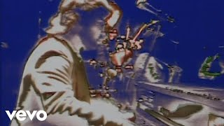 Music video by Toto performing I'll Supply the Love. (C) 1978 Sony ...