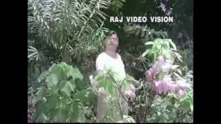 Thillu Mullu Thalaivar Intro