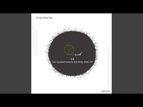 Mendigando amor (Mazel Source Remix)
