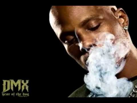 Captivating DMX  Get It On The Floor (clean)