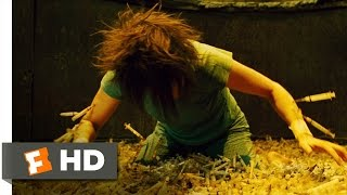 Download Video Saw 2 (5/9) Movie CLIP - The Needle Pit (2005) HD MP3 3GP MP4