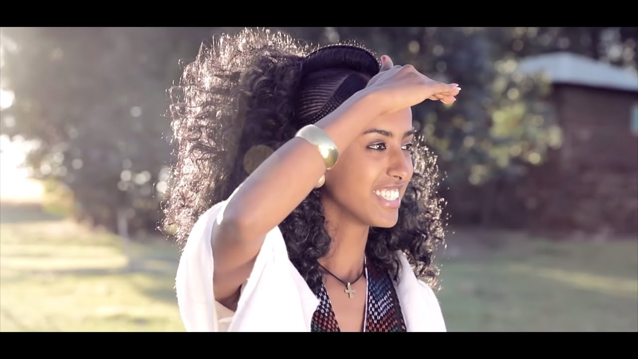 Mathias Tefera(Hona qene) New Ethiopian Music 2019