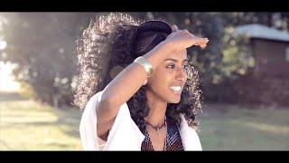 Ethiopian Music : Birhanu Taye (Zemenay) ብርሃኑ ታዬ (ዘመናይ)- New Ethiopian Music 2019(Official Video)