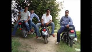 Dil Dekhe Yaaran De - Sherry Mann frm Yaar Anmulle latest punjabi song 2010