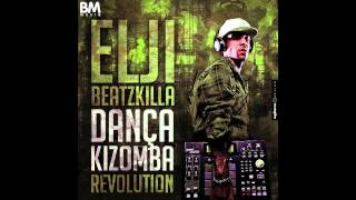 Скачать Elji Beatzkilla Dança Kizomba Revolution Remix Of Stony