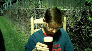 Louisiana Beer Reviews: Spaten Oktoberfest(Introduced in 1872. 5.9% alcohol. Brewed in Munich, Germany., 2011-06-30T18:42:28.000Z)
