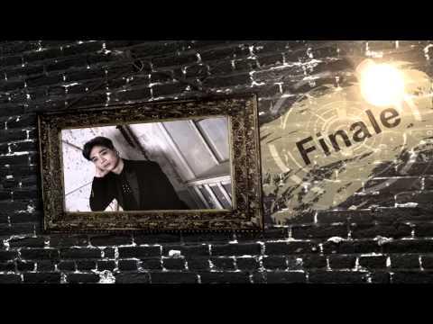 미스터미스터 MR.MR The 2nd MINI ALBUM 2집미니앨범 TrackList 트랙리스트