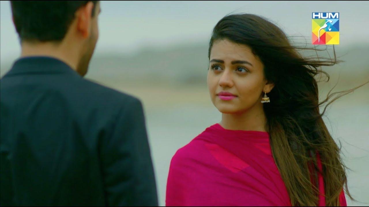 Bilal Khan Ft. Schumaila Khamoshi Official Music Video
