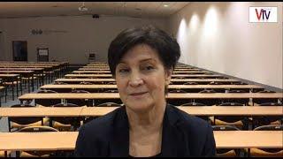 TOTALNA BIOLOGIA - RECALL HEALING, 10 lat w Polsce