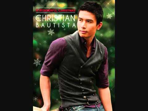 Christian bautista - Christmas Shoes