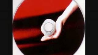 The White Stripes - Take, Take, Take