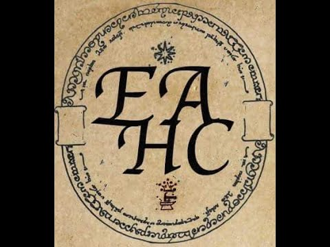 EAHC Podcast Episode 14: Part 3/3 Sieges And Appendices