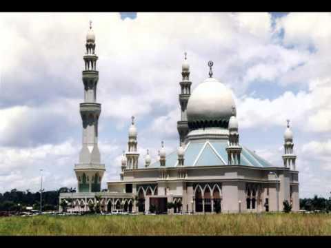 cities of Brunei , Seria