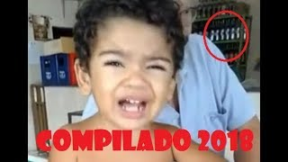 Videos engraçados eleições 2018 crianças - os melhores instagram e whatsapp
