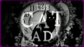 The Cat Lady #1 - Pożegnanie