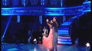 scd joanne clifton scott week 2 tango 4 oct 2014