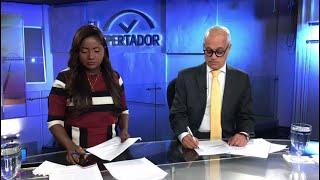 Transmisión en vivo #ElDespertadordeSIN 04/12/2019