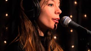 Quilt - Saturday Bride (Live on KEXP)