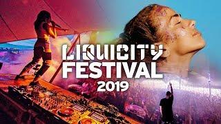 Liquicity Festival 2019 Aftermovie