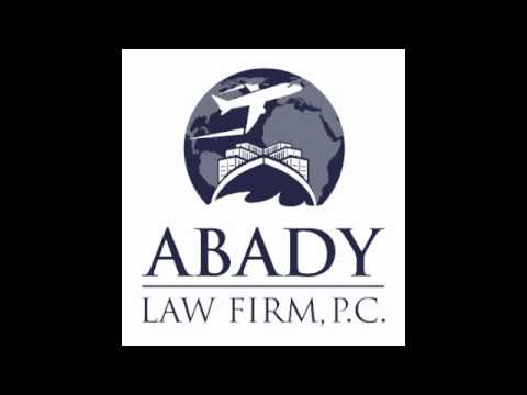 have-a-customs-issue?-abady-customs-law-firm---customs-attorney---currency-seizure-help