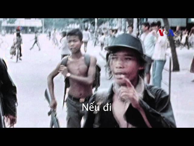 Ký ức của 1 người sống sót khỏi chế độ diệt chủng Pol Pot