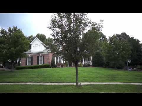 Potomac Chase North Potomac MD Video Neighborhood Tour