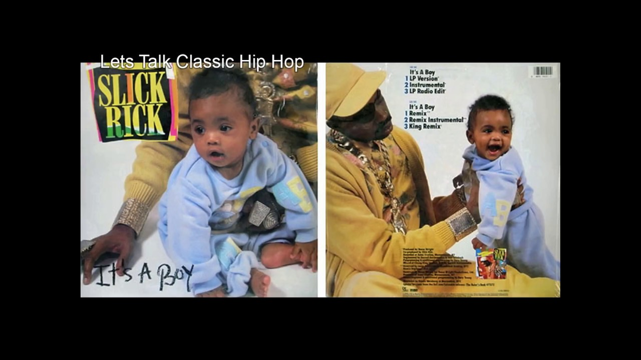 Top 10 Greatest Hip Hop songs about Fathers (1991-2012) 2018