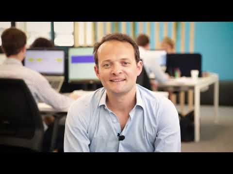 Découvrez Technique Solaire avec Thomas , Co Fondateur, Directeur Général