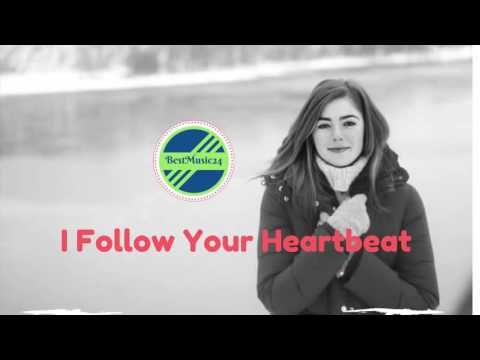 I Follow Your Heartbeat - Kevin Andersson [2010s Pop Music]-BestMusic24
