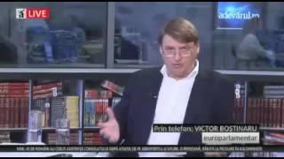 Adevarul.ro: Lumea, în stare de şoc! După Brexit, atentate la Istanbul. Ce se întâmplă?