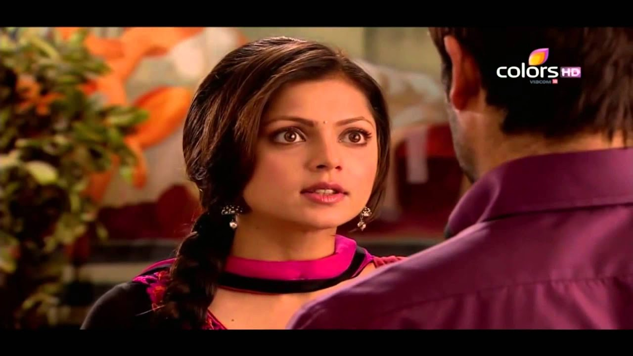madhubala 15th march 2013 full episode hd  madhubala 11 march 2013 videoweed.php #2