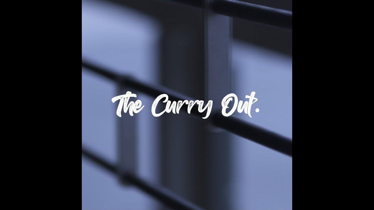 DJ 2 TONE JONES THE CURRY OUT FT. UPTOWN XO, LET THE DIRT SAY AMEN & KENILWORTH KATRINA