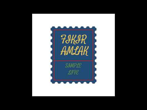 Fikir Amlak-  Simple Life
