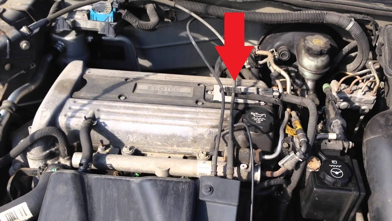 22 EcoTec Misfire MOST COMMON FIX!  YouTube