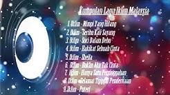 THE BEST FULL ALBUM IKLIM - Musik Malaysia Terbaik  - Durasi: 45:41.