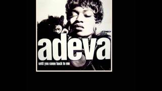 adeva - until you come back to me (frankie knuckles lovers overture)
