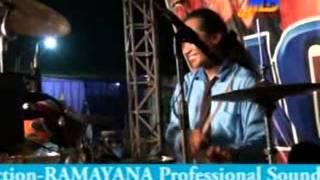 Kanggo Riko   Shodiq   Monata Live Terbaru Janti Tulangan DangdutKoploNusantara com