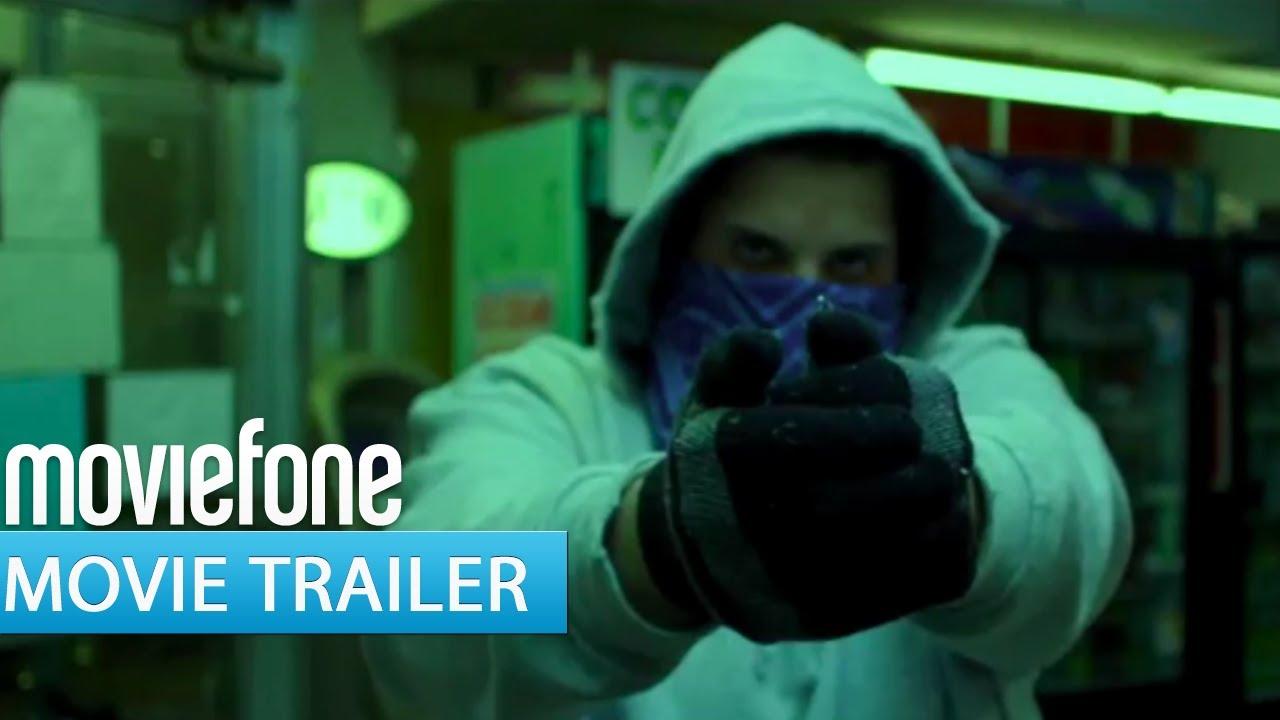 Download 'Crave' Trailer   Moviefone