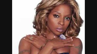 Mary J Blige & Biggie  - Real Love Remix(hot97)