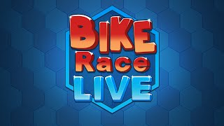 NEW GAME by Top Free Games   Bike Race Live screenshot 4