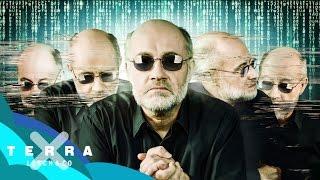 Leben wir in einer Matrix? | Harald Lesch