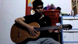 Làm sao chơi tốt guitar [Hiếu ChocoPie]