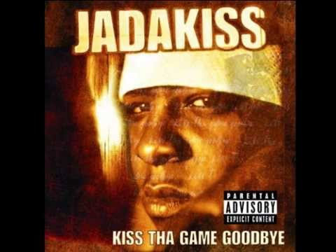 Jadakiss ft Styles P- We Gonna Make It (Explicit)
