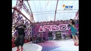 Video ZASKIA Live At Inbox (19-09-2012) Courtesy SCTV - 1000 Alasan download MP3, 3GP, MP4, WEBM, AVI, FLV Maret 2018